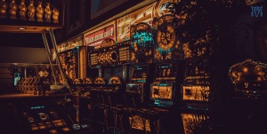 featured image Do's and Don'ts when Playing Zombie Outbreak Slot Game You Must Know 300x151 - featured-image---Do's-and-Don'ts-when-Playing-Zombie-Outbreak-Slot-Game-You-Must-Know