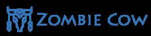 logo 300x73 - logo