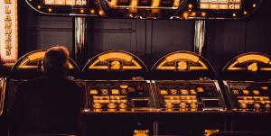 postpage Responsible Gambling Tips 300x151 - postpage--Responsible-Gambling-Tips
