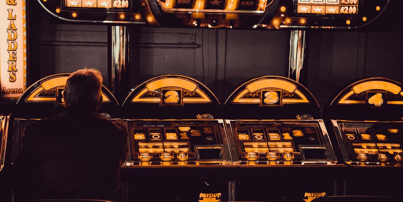 postpage Responsible Gambling Tips - Responsible Gambling Tips