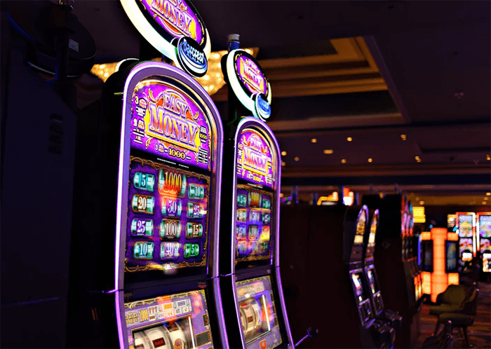 postpage image How to Play Horror Slot Machine Games – A Useful Guide Join slot clubs the casino is offering - How to Play Horror Slot Machine Games – A Useful Guide