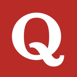 Follow Us on Quora